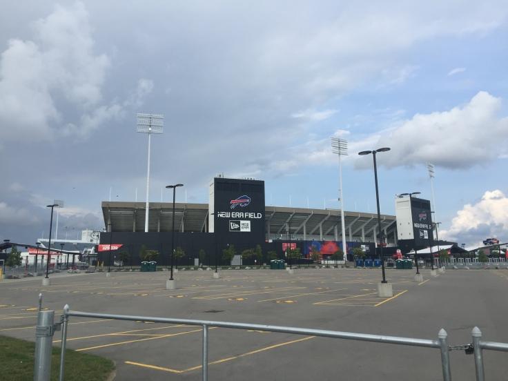 Ralph Wilson Stadium_1